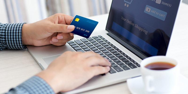 stories instagram - o que e e commerce loja virtual cartao credito 019 - O que é e-commerce?