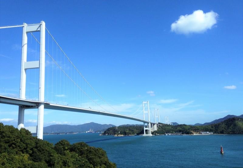 Final Bridge