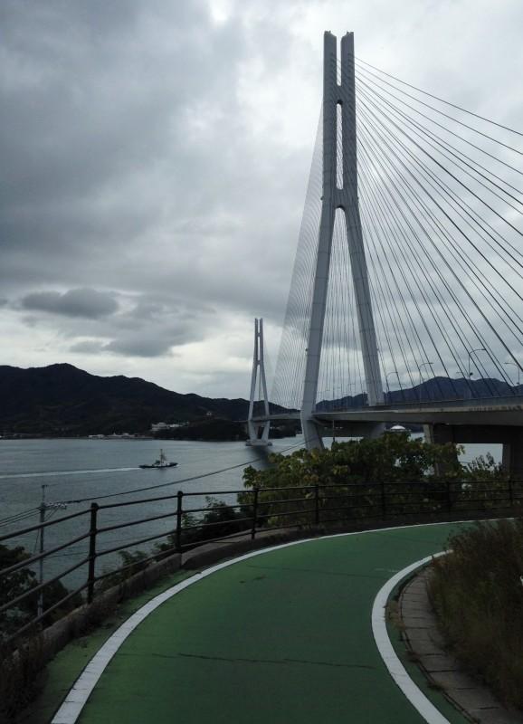 Third Bridge 2