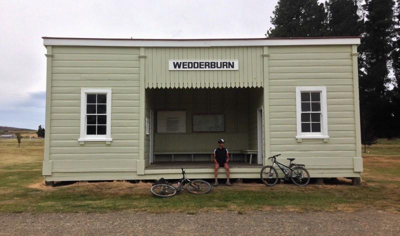 Wedderburn 2
