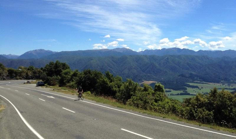 Takaka Hill (4)