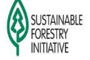 On its website sfi says: Sustainable Forestry Initiative All You Need To Know Climbing Frames Australia