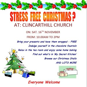 STRESS FREE CHRISTMAS _2013 square 2