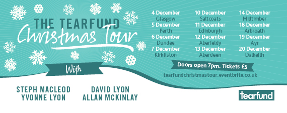 Tear Fund Christmas Tour Web_Bannerv2