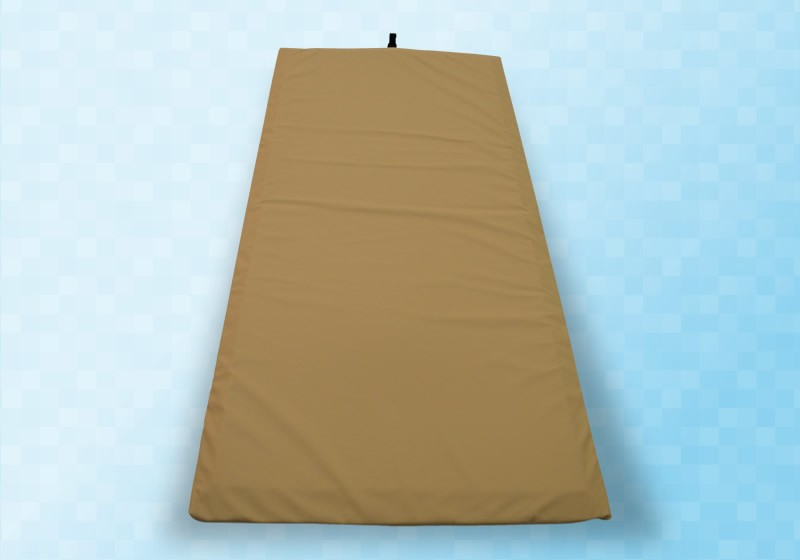 tapis d amortissement anti chute