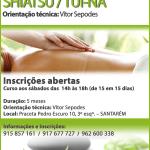curso massagem Shiatsu 2016
