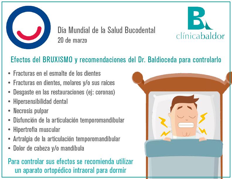 Día-mundial-de-la-salud-bucodental-dr-baldioceda