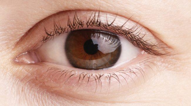 Temblor en un ojo: causas y tratamientos   Blog de Clínica ...