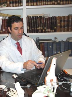 dr-pedro-bernaldez