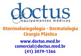 Doctus Equipamentos Médicos