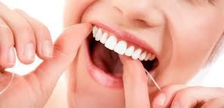 seda o hilo dental