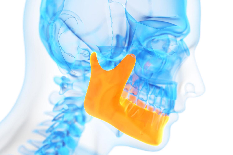 Studio Dentistico Pinzarrone Gnatologia
