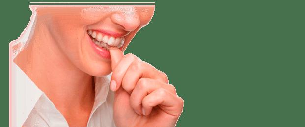 slider-master-ortodoncia1
