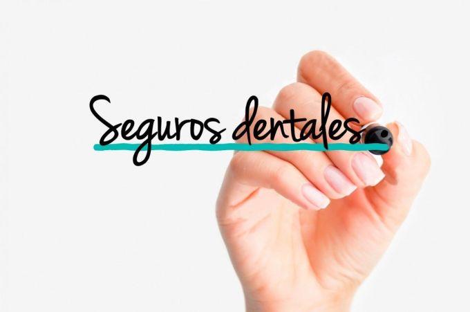 Seguro Dental - Coberturas