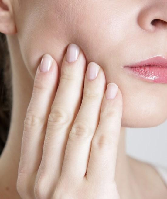 ¿Qué es la gingivitis y cómo podemos prevenirla?