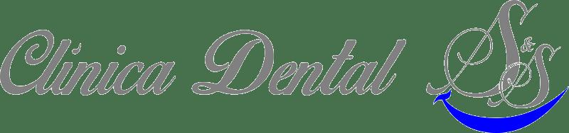 Logo Clínica Dental S&S