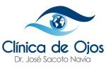 Clínica de ojos – Dr José Sacoto Navia.