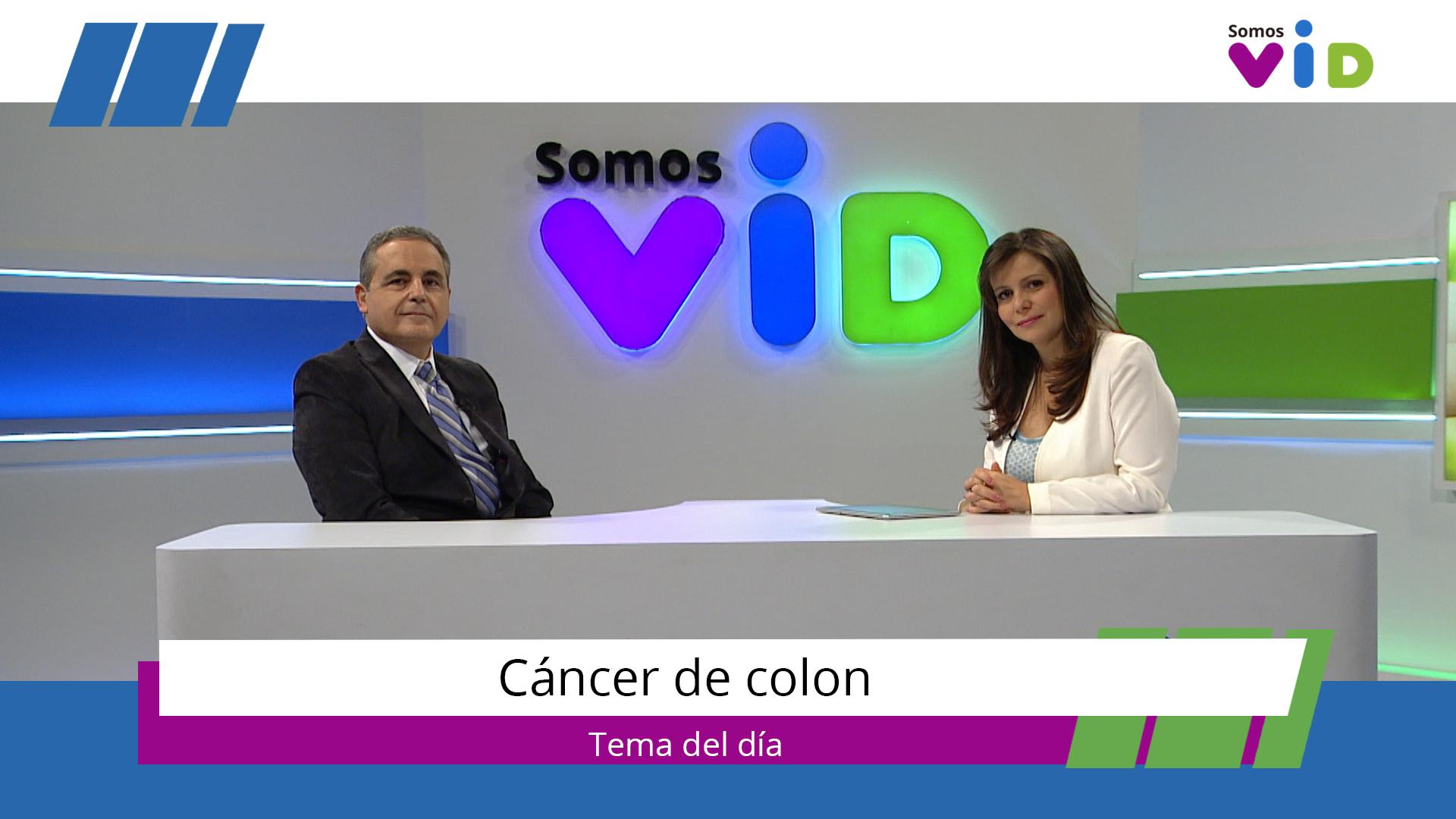 cancer-de-colon