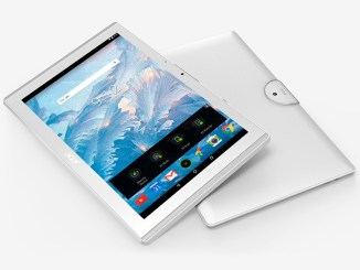 "Tablet Acer 10"" 32Gb 2Gb RAM"