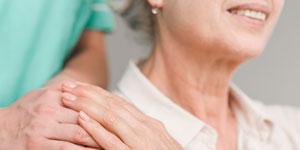 Menopausia Clínica Abehsera