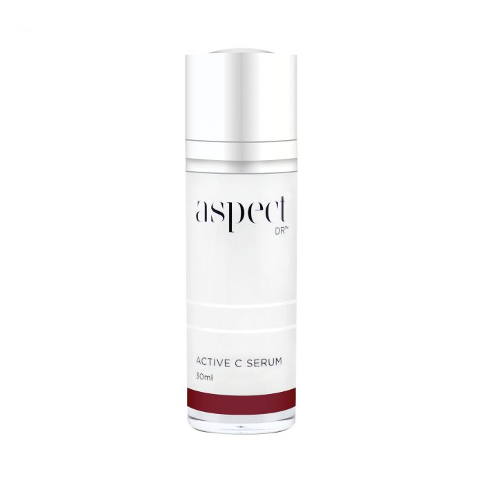 Aspect Dr Active C Serum 30ml
