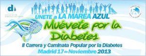 Banner_IIcarreradiabetes