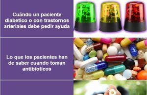 Consejos de salud podológica