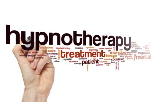 Hypnotherapy in practice can be difficult to understand
