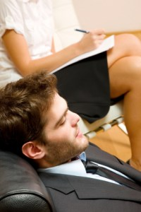 Funding for your hypnotherapy treatment may be available for your condition