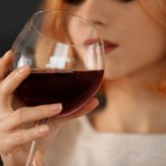 Reduce alcohol consumption wine