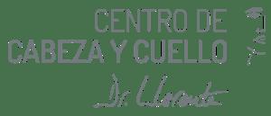Logo Cabecera Retina Dr. Llorente