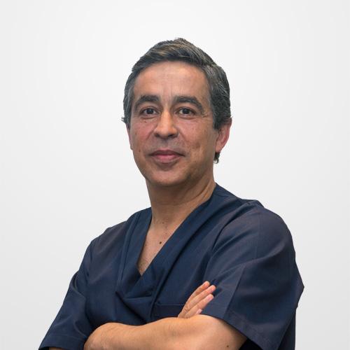 Dr. Llorente