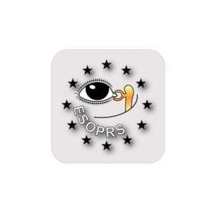 ESOPRS logo2