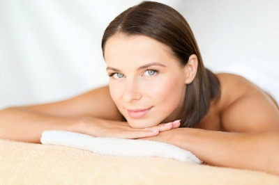 home-dermatology-skin-clinica-london-harley-street