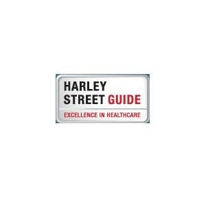 HarleyStreetGuide-logo
