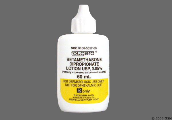 Need help writing my paper Clotrimazole and betamethasone ...