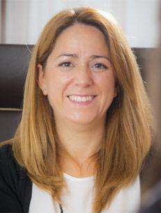 Raquel Durá Miralles