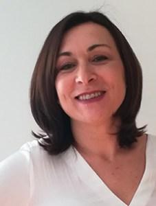 Psicóloga adicciones Valencia Encarna Muñoz Puig - Clínica Miralles