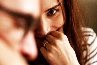 Tratamiento por la Falta de deseo sexual