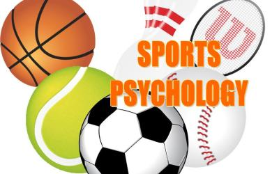 Atención y concentración en el rendimiento deportivo