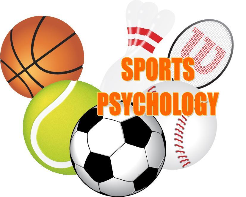 Tolerancia a la frustración en el deporte