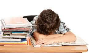 Rendimiento Academico y Autoestima