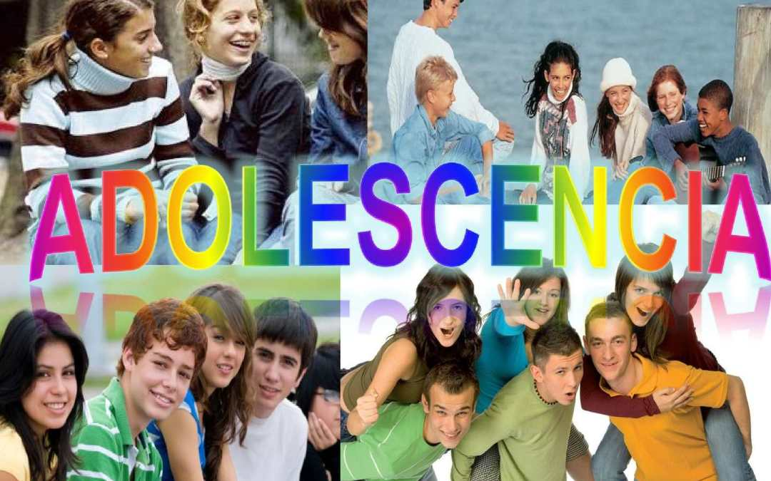 Ansiedad en los adolescentes por psicólogos Valencia
