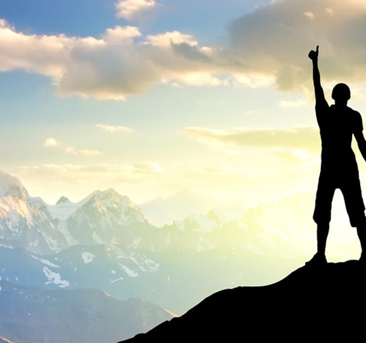 terapia de crecimiento personal, taller en valencia