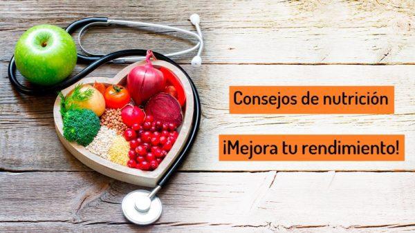 estrés y salud intestinal por psicologos sexologos valencia nutricion y dietetica