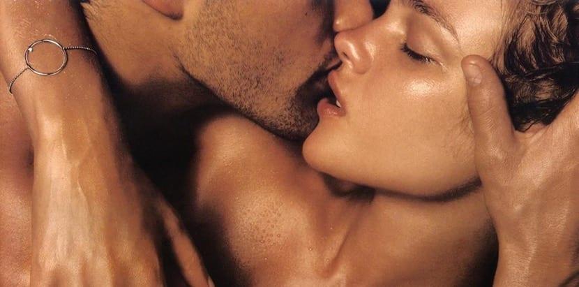ninfomania e hipersexualidad por sexologos psicologos valencia