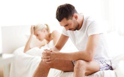 Infidelidad: definición, causas y consecuencias