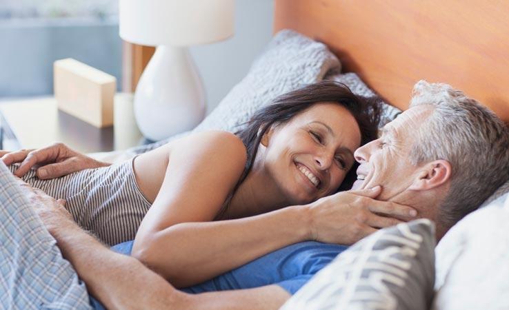 Variables que influyen en las relaciones amorosas