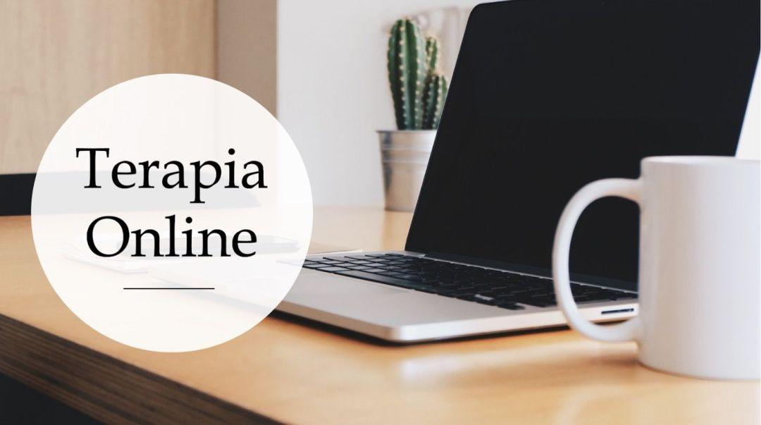 Terapia y psicoterapia online por psicologos sexologos valencia clinica perez vieco