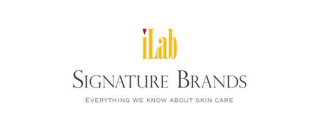 Insignia Lab Solutions: Signature Brands